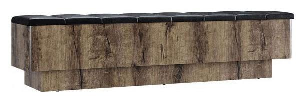 Банкетка Анрекс Jagger 160 (комплектующее к кроватям Jagger с подъемным механизмом) skinny jagger stonewashed denim jeans