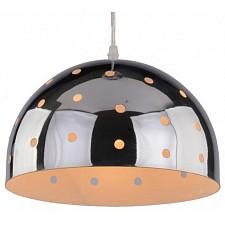 Подвесной светильник Lucido A4084SP-1CC