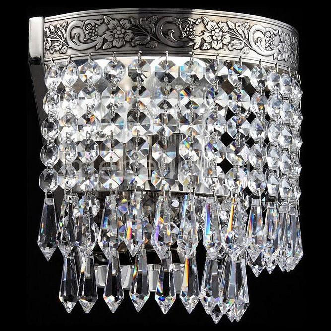 Купить Накладной светильник Palace DIA890-WL-01-N, Maytoni, Германия