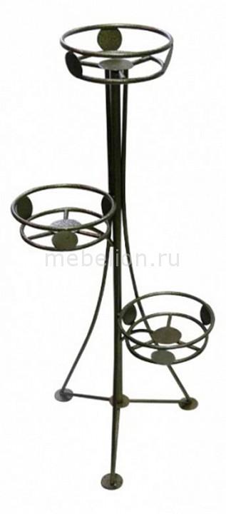 Подставка для цветов (105 см) Стелла 8759
