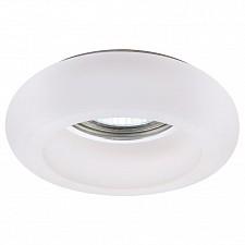 Встраиваемый светильник Tondo 006201