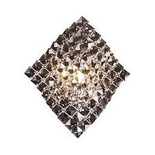 Накладной светильник Fitta 2181/1W