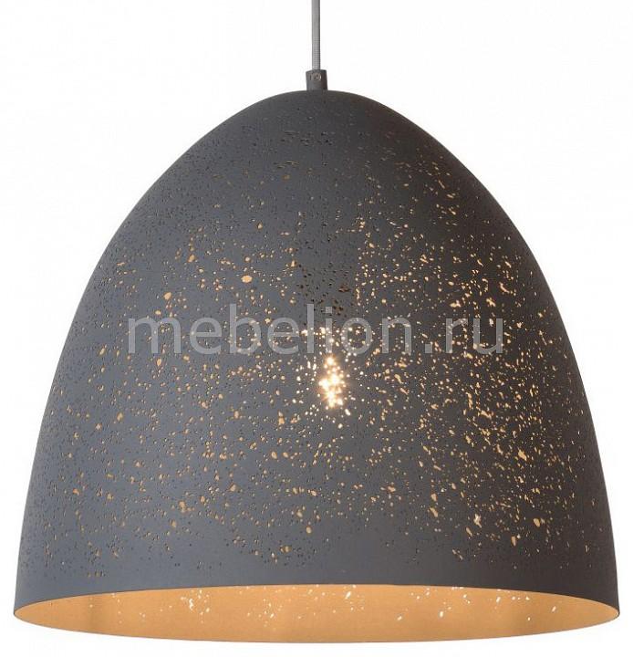 Подвесной светильник Lucide Eternal 03414/40/30 подвесной светильник lucide eternal 03414 40 68