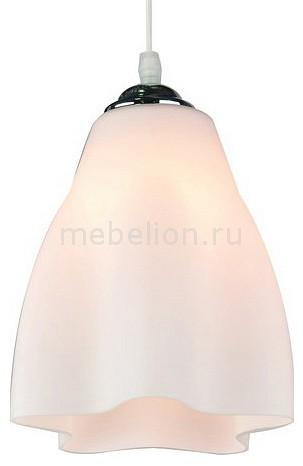 Купить Подвесной светильник Canzone A3469SP-1CC, Arte Lamp, Италия