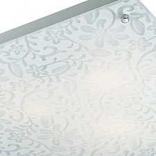 Накладной светильник Sonex 3256 Rista