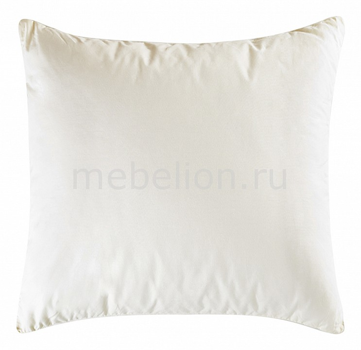 Подушка (68х68 см) Лежебока