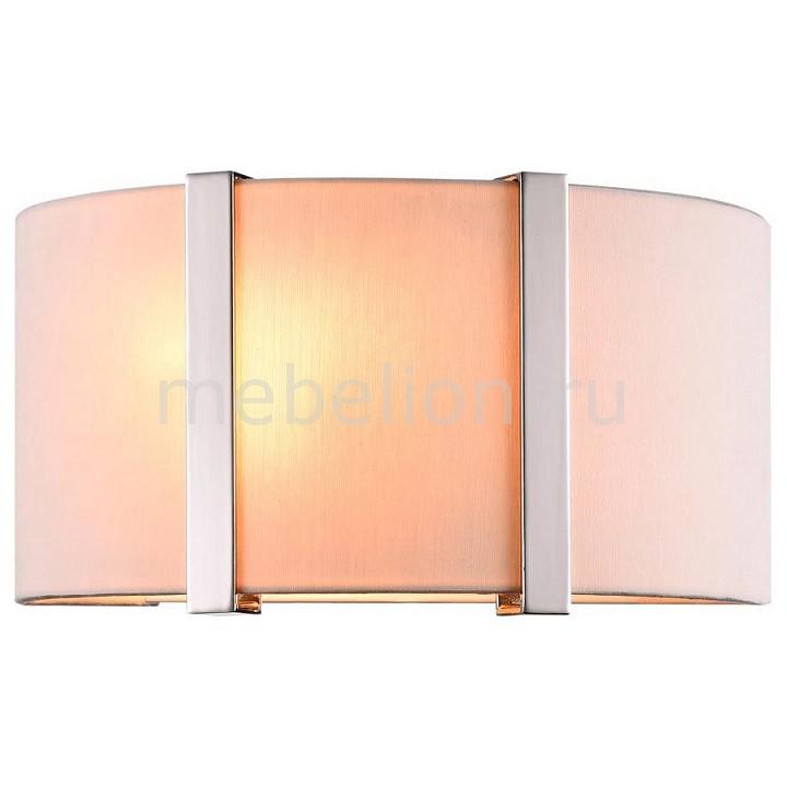 Накладной светильник Newport 31302/A
