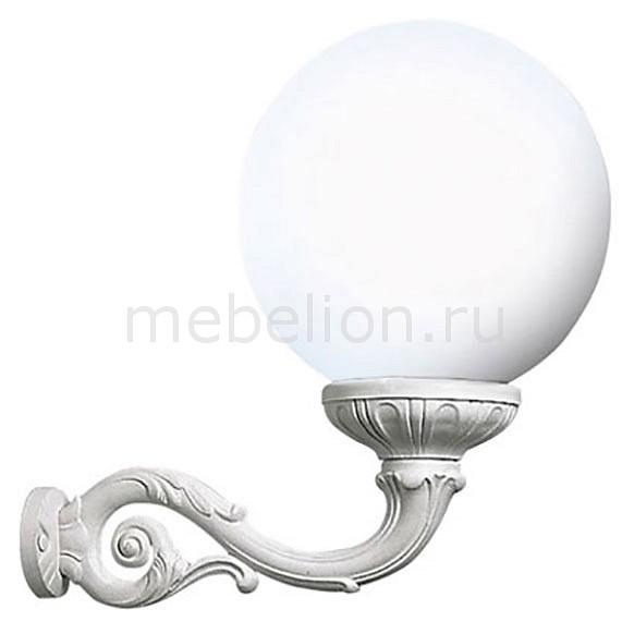Светильник на штанге Fumagalli Globe 400 G40.171.000.WYE27 матрас lonax hollo cocos s1000 120x195