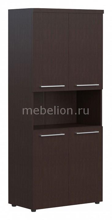 Шкаф комбинированный Alto AHC 85.4