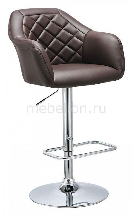 Кресло барное BCR-205