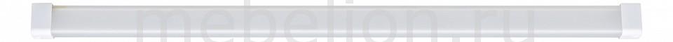 Купить Накладной светильники CubeLine 70449, Paulmann, Германия