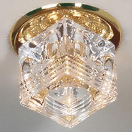 Встраиваемый светильник Lussole Palinuro LSA-7990-01 ������������������������ �������������������� lussole palinuro lsa 7990 01