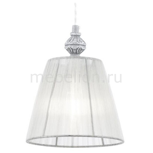 Купить Подвесной светильник Monsoon ARM154-PL-01-S, Maytoni, Германия