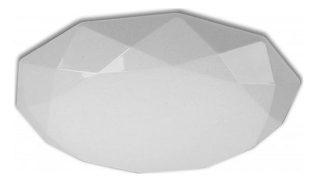 Накладной светильник Kink Light Кристалл 074131 (3000-6000K) цена