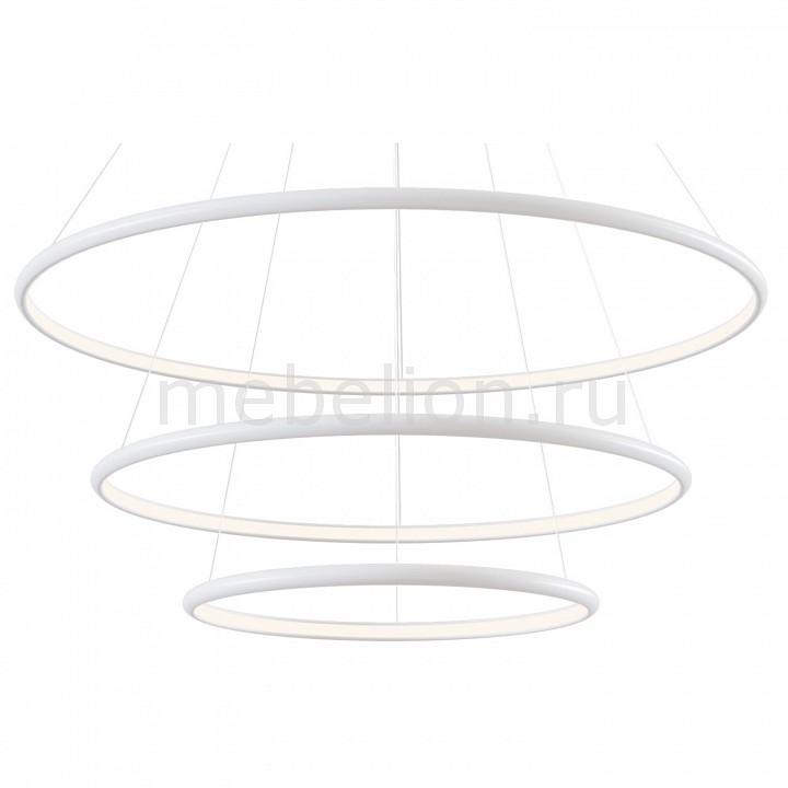 Купить Подвесной светильник Nola MOD807-PL-03-110-W, Maytoni, Германия