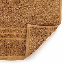 Полотенце для рук (33х33 см) Marvel 44033