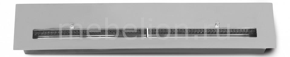 Кассета для биокамина Silver Smith (54х6.8 см) LUX2 06010ix0