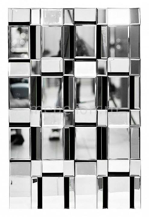 Зеркало настенное (90х60 см) Neo 17-3008