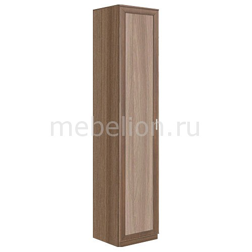 Купить Шкаф платяной, Шкаф для белья Фентези 06.25, Олимп-мебель, Россия