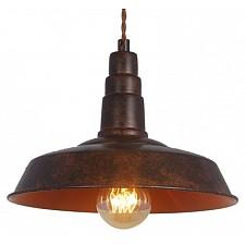 Подвесной светильник Campane T023-11-R