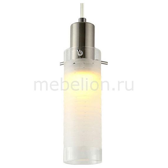 Подвесной светильник Lussole LGO LSP-9982