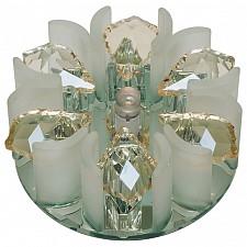 Встраиваемый светильник Fiore 10638