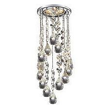 Встраиваемый светильник Ritz 369793
