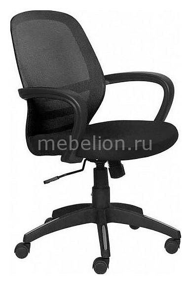 Кресло компьютерное CH-499 черное mebelion.ru 3600.000