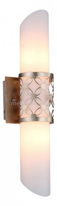 Накладной светильник Maytoni H260-02-N Venera
