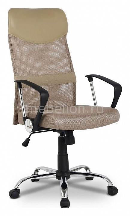 цены  Кресло компьютерное College College H-935L-2/Be