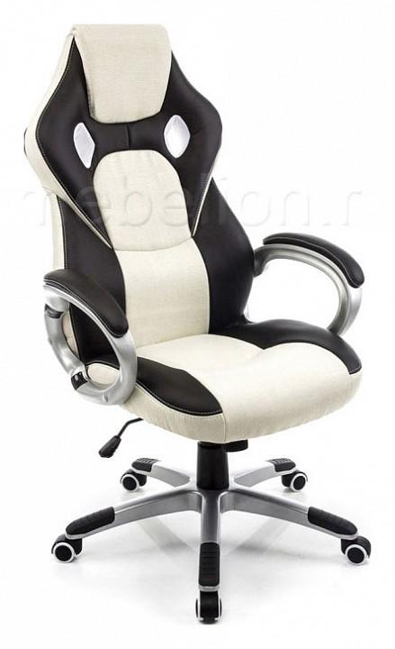 Кресло компьютерное Navara