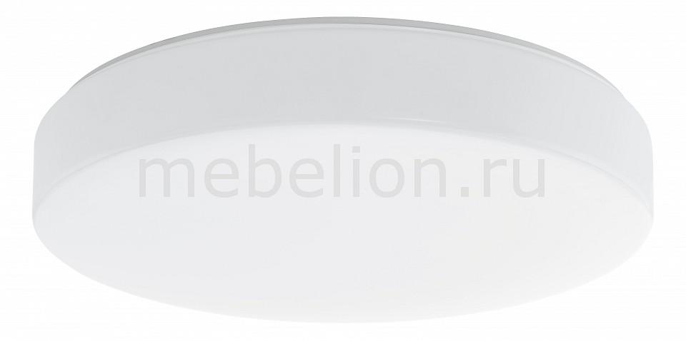 Накладной светильник Beramo 93582