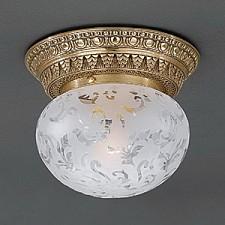 Накладной светильник Reccagni Angelo PL 7821/1 7820