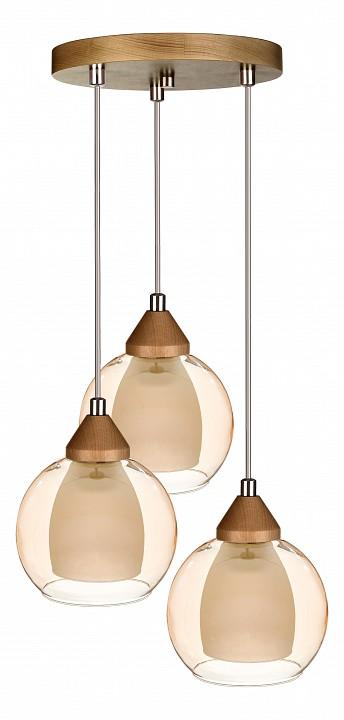 Подвесной светильник 33 идеи PND.120.03.01.001.OA-S.12.AM подвесной светильник pnd 124 01 01 001 oa s 12 tr