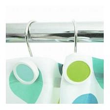 Штора для ванной Colorull AR_F0010524