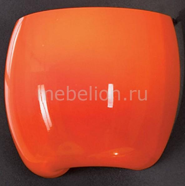 Накладной светильник Lussole Mela LSN-0211-01 настенный светильник lussole mela lsn 0211 01