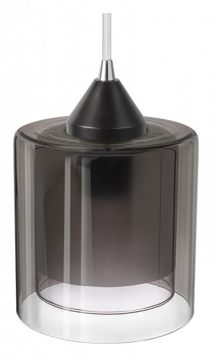 Подвесной светильник 33 идеи PND.120.01..002.WE-S.25.GR