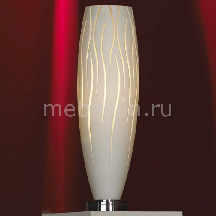 Настольная лампа декоративная Lussole Sestu LSQ-6304-01 эспандер грудной housefit dd 6304