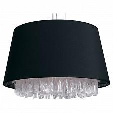 Подвесной светильник Pluvia 1153/01 SP-6