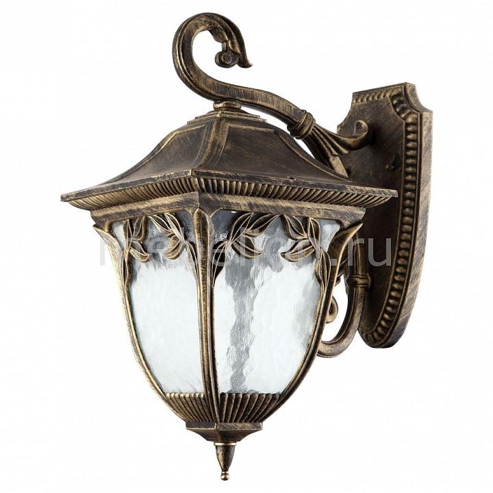 Светильник на штанге Feron 11490 Афина