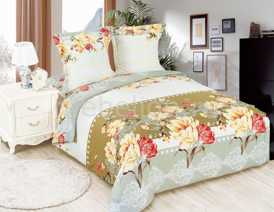 Комплект полутораспальный Amore Mio