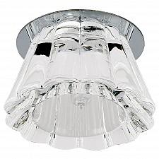 Встраиваемый светильник Facci 004104