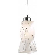 Подвесной светильник Odeon Light 2285/1C Zoro