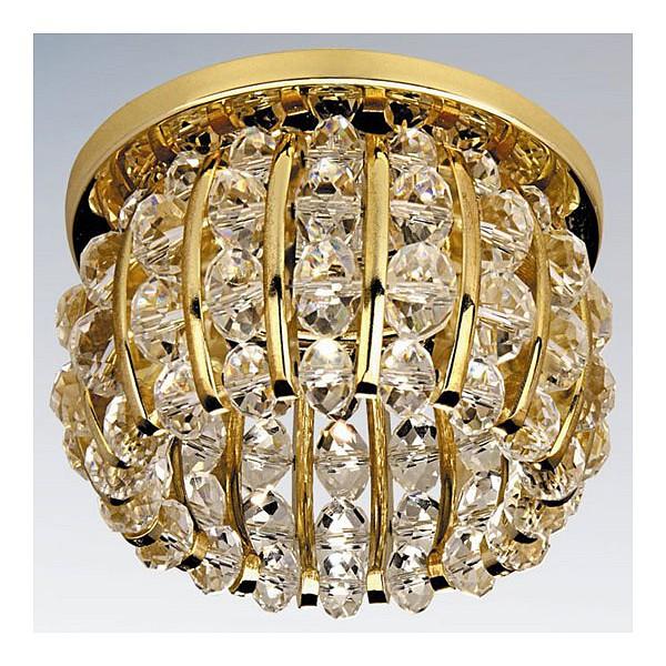 Встраиваемый светильник LightstarMonile 030702Артикул - LS_030702-G9,Бренд - Lightstar (Италия),Серия - Monile,Гарантия, месяцев - 24,Время изготовления, дней - 1,Рекомендуемые помещения - Гостиная, Кабинет, Коридор, Прихожая, Спальня,Высота, мм - 105,Выступ, мм - 45,Глубина, мм - 60,Диаметр, мм - 80,Размер врезного отверстия, мм - 55,Цвет плафонов и подвесок - неокрашенный,Цвет арматуры - золото,Тип поверхности плафонов и подвесок - прозрачный,Тип поверхности арматуры - глянцевый,Материал плафонов и подвесок - стекло,Материал арматуры - металл,Лампы - галогеновая ИЛИсветодиодная (LED),цоколь G9; 220 В; 40 Вт,,Сопоставление с лампой накаливания - на 50%,Тип колбы лампы - пальчиковая,Лампы в комплекте - отсутствуют,Общее кол-во ламп - 1,Количество плафонов - 1,Возможность подключения диммера - можно, если установить галогеновую лампу,Степень пылевлагозащиты, IP - 20,Диапазон рабочих температур - комнатная температура,Масса, кг - 0, 34, 0, 34<br><br>Артикул: LS_030702-G9<br>Бренд: Lightstar (Италия)<br>Серия: Monile<br>Гарантия, месяцев: 24<br>Время изготовления, дней: 1<br>Рекомендуемые помещения: Гостиная, Кабинет, Коридор, Прихожая, Спальня<br>Высота, мм: 105<br>Выступ, мм: 45<br>Глубина, мм: 60<br>Диаметр, мм: 80<br>Размер врезного отверстия, мм: 55<br>Цвет плафонов и подвесок: неокрашенный<br>Цвет арматуры: золото<br>Тип поверхности плафонов и подвесок: прозрачный<br>Тип поверхности арматуры: глянцевый<br>Материал плафонов и подвесок: стекло<br>Материал арматуры: металл<br>Лампы: галогеновая ИЛИ&lt;br&gt;светодиодная (LED),цоколь G9; 220 В; 40 Вт,<br>Сопоставление с лампой накаливания: на 50%<br>Тип колбы лампы: пальчиковая<br>Лампы в комплекте: отсутствуют<br>Общее кол-во ламп: 1<br>Количество плафонов: 1<br>Возможность подключения диммера: можно, если установить галогеновую лампу<br>Степень пылевлагозащиты, IP: 20<br>Диапазон рабочих температур: комнатная температура<br>Масса, кг: 0, 34, 0, 34