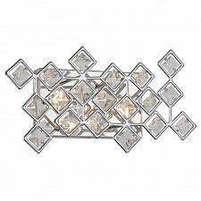Накладной светильник SL784.101.02
