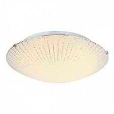 Накладной светильник Vanilla 40447