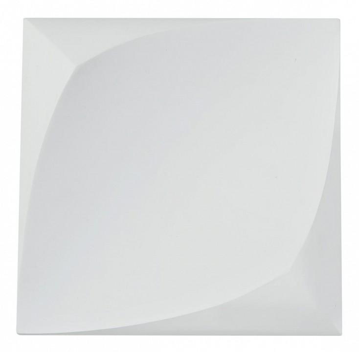 Фото - Накладной светильник Maytoni Pero C198-WL-01-3W-W 7000k 3w 200 lumen white 3 led streetlight emitter metal strip w optical lens 9 11v