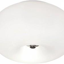 Накладной светильник Eglo 86811 Optica