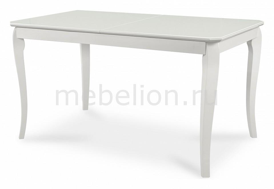 Стол обеденный Jennifer