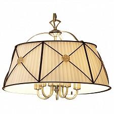 Подвесной светильник Citilux CL409151 Дрезден